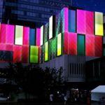 東京スカイツリータウン イルミネーション 2017