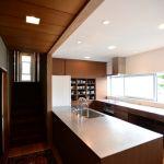 松田周作建築設計事務所 | Shusaku Matsuda & Associates, Architects