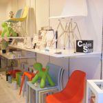 Colors-Shop