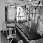 Pilates Studio 紬