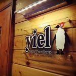 Cafe&Bar yiel