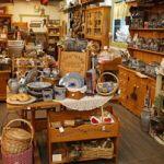アメリカンカントリー雑貨・家具 AUNT STELLA'S Country Store