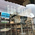 """ett hair """"ongaku"""""""