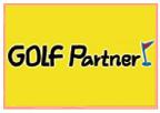 ゴルフパートナー 長野南バイパス店
