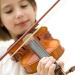 Yuri Violin School