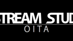USTREAM STUDIO OITA