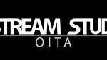 USTREAM STUDIO OITA