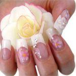 ネイルサロン 爪の美容院 美ネイル 西鈴蘭台店(NAIL)