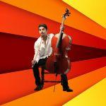 音楽教室 グラミーサロン
