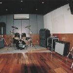 サン・ミュージックスタジオ
