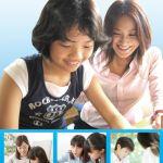 家庭教師のAGENT - 山陽小野田市