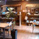 Hawaiian Cafe&Bar MAHALO