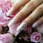 nail place Myu salon&school