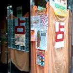 占いのマリフォーチュン 新宿三丁目店