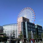 横浜住環境センター株式会社