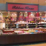 リボンハウス ショッピングモール ラブリーパートナー エルパ店