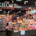 ZERO27 ポートン敦賀店