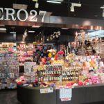 ZERO27 エスカモール武生楽市店
