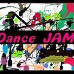 Dance JAM