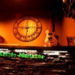 音楽スタジオ Little Monster