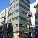 ココハウス 本八幡店