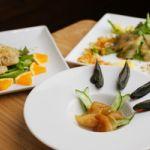 Chinese Kitchen and Bar Jurakuan