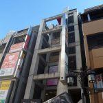 ホームズパートナー立川駅前店