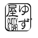 スープカレー&ゆず酒BAR ゆず屋