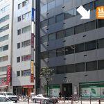自習室 スタディスペース 梅田本店