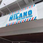 カットハウス ミラノ