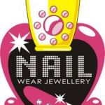 Wear Jewellery Nail Salon