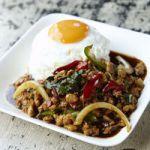 タイ国屋台式料理 スパイスMARKET