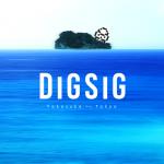 DIGSIG