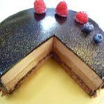 ケーキハウス アラジン