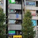 ピタットハウス新宿南口店