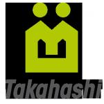 タカハシ建設株式会社 一級建築士事務所