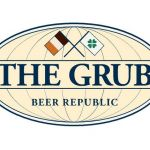 beer republic THE GRUB