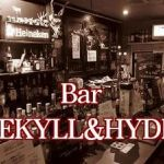 JEKYLL&HYDE