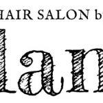 プランツ ヘアサロン(Plants HAIR SALON by GEORGE)