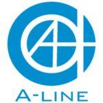 A-LINE 不動産