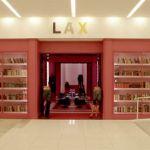 LAX 川崎店