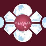 H.P.FRANCE BIJOUX 名古屋店