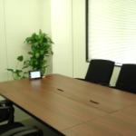 戸田総合法律事務所