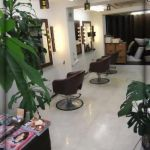 Swell hair hair&creambath salon