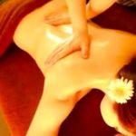 detox salon blossom