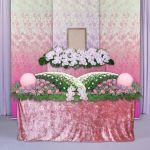 多摩福祉葬祭