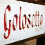 La Golosetta