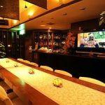 Indonesia Restaurant&Bar BULAN BALI