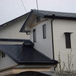 住宅塗装専門 創研