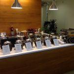 Coffee Lapin